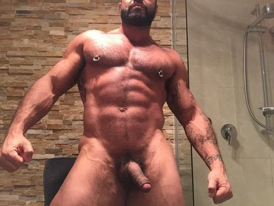 Rogan Richards password